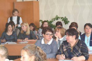 учителя школ ВСЖД